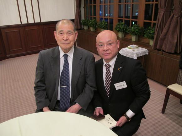 伊與田覚先生 古典活学講座_d0130714_22462034.jpg