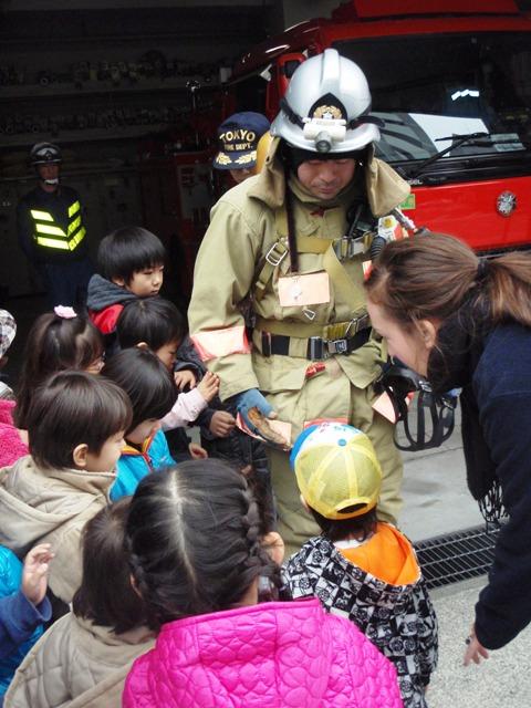 Fire Station_f0153418_1829125.jpg