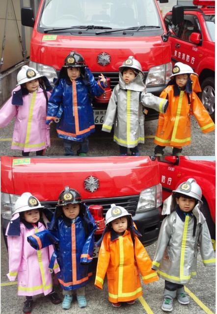 Fire Station_f0153418_18343930.jpg