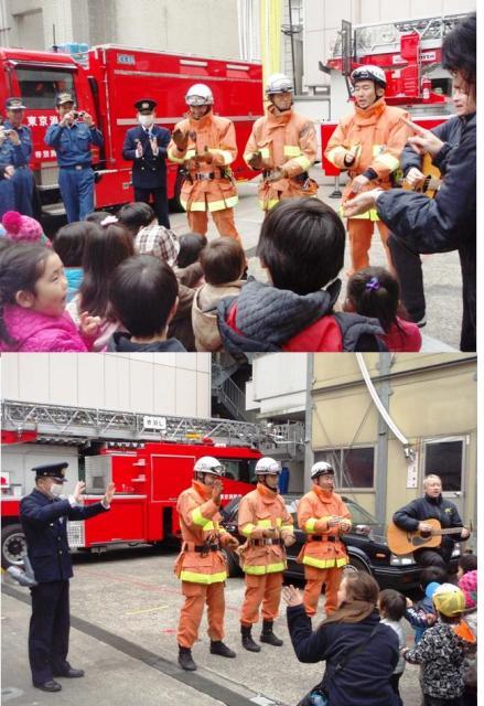 Fire Station_f0153418_18363987.jpg