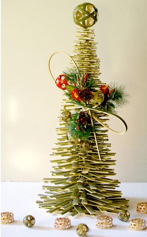 クリスマスに欲しいもの_f0174020_22154949.jpg