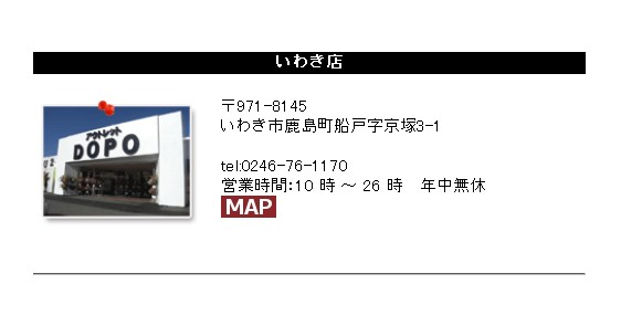 c0102322_18393765.jpg