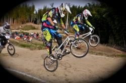2011 NIPPON OPEN VOL19:BMX予選その3_b0065730_2354646.jpg