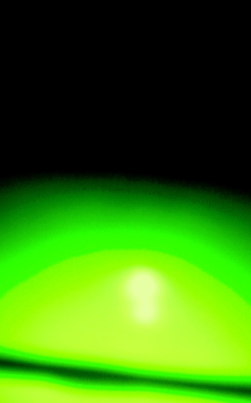 d0247530_1083050.jpg
