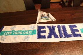 EXILE LIVE TOUR 2011_a0059035_20591443.jpg