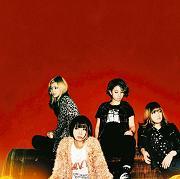 FLiP新曲「ワンダーランド」が大人気アニメ『銀魂』の1月クールオープニングテーマに決定!_e0025035_0233039.jpg