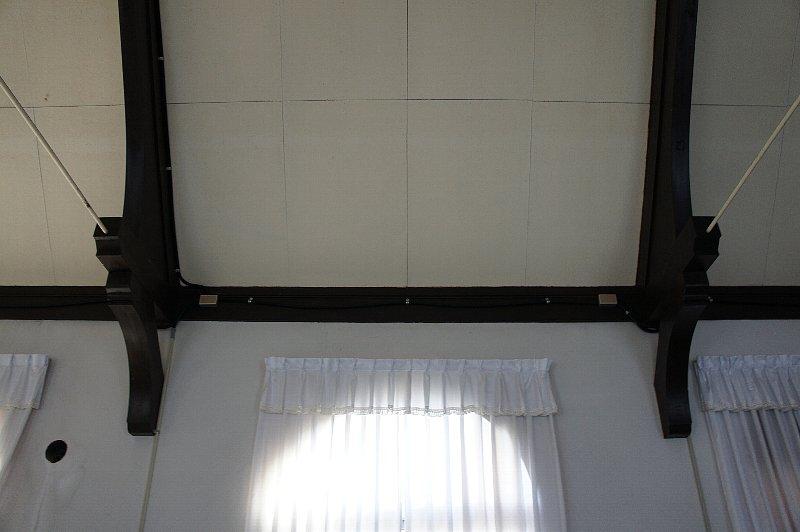 大島青松園礼拝堂_c0094541_1442245.jpg