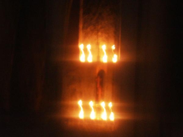 第12回たけた「竹楽」・・幽玄の世界Ⅱ_a0174458_735407.jpg
