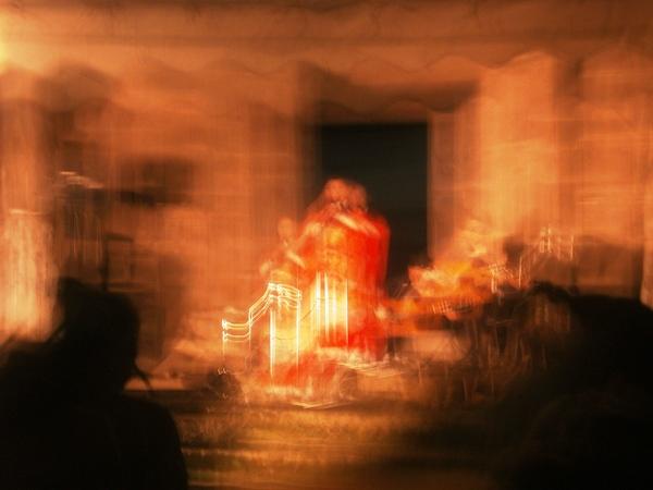 第12回たけた「竹楽」・・幽玄の世界Ⅱ_a0174458_9153738.jpg