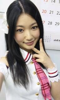 スマイル☆シューター生放送!_a0126663_09241.jpg