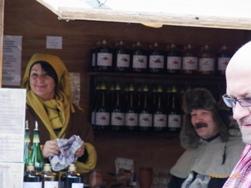 中世のクリスマスマーケット_e0195766_1412823.jpg