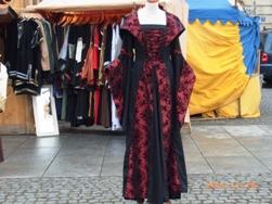 中世のクリスマスマーケット_e0195766_141334.jpg