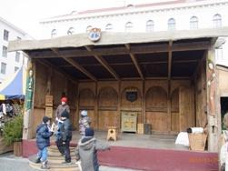中世のクリスマスマーケット_e0195766_141551.jpg