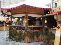 中世のクリスマスマーケット_e0195766_1421653.jpg