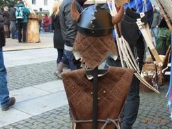 中世のクリスマスマーケット_e0195766_1433393.jpg