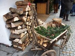 中世のクリスマスマーケット_e0195766_145551.jpg