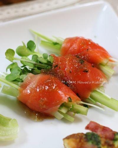 チキンのトマト煮込み ワンプレートごはん ☆ 頭痛に唐辛子♪_c0139375_15241799.jpg