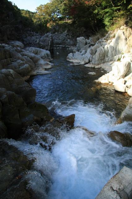 犬上 大滝神社_c0196076_22265695.jpg