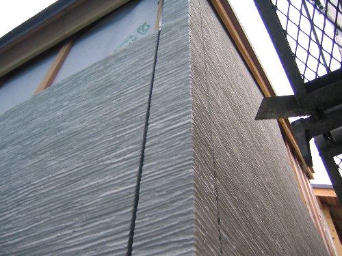 外壁張り_e0253977_43532.jpg