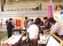 宮本町生活学校【活動報告】_a0226881_1739066.jpg
