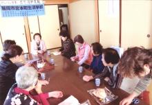宮本町生活学校【活動報告】_a0226881_17411537.jpg