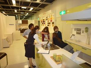 大阪ショールーム F様邸_d0172085_1648853.jpg