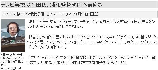 b0067891_1201059.jpg