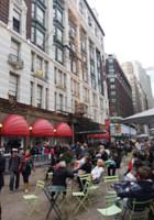 ニューヨークのMacy\'sのホリデーウィンドウ_b0007805_1344658.jpg