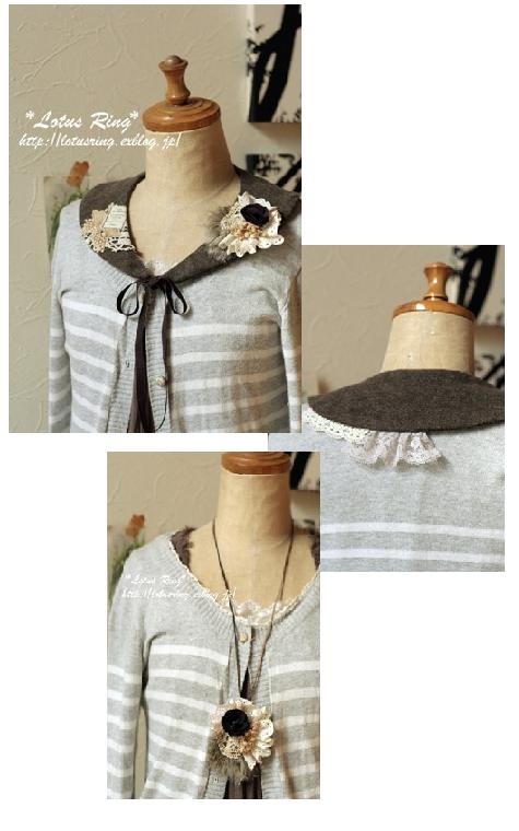 付け襟とあったかティペットも作りました♪_a0169912_1355881.png