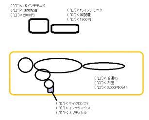 b0036414_0123723.jpg