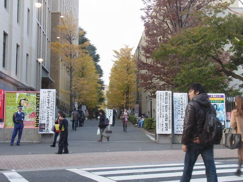 東京日帰り出張_c0025115_23353482.jpg