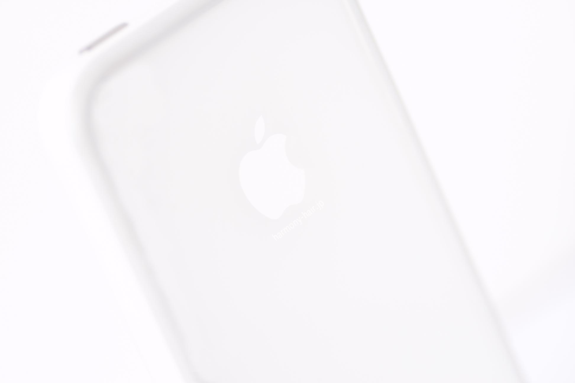 iPhone4S_c0222817_5482076.jpg