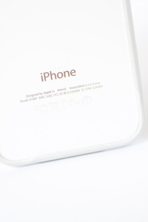 iPhone4S_c0222817_5483235.jpg