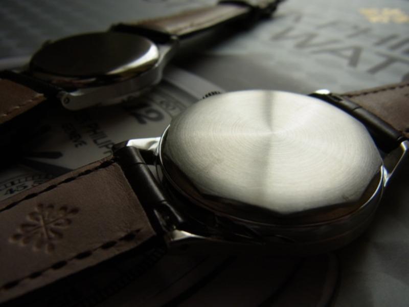 Caseback of Steel Watches._c0128818_1031957.jpg