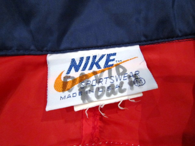 "Used ""NYLON JK & AWARD JK\"" ご紹介_f0191324_11315754.jpg"