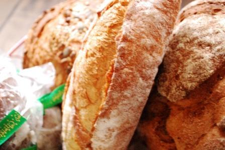 カンバーランドパイと楽しいランチ会♪_d0104926_459737.jpg