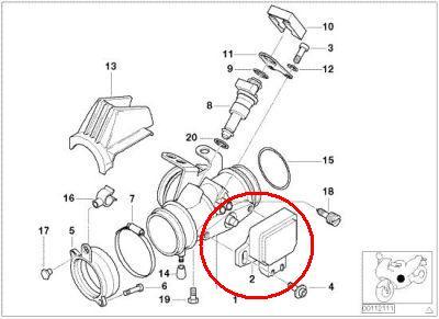 スロットルポジションセンサーの調整方法について_a0038328_212929.jpg