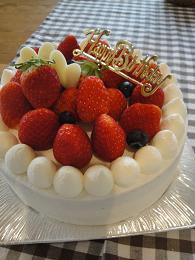 明日のケーキ_e0170128_16455646.jpg
