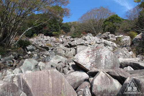 209 野呂山 ~瀬戸内の紅葉~_c0211532_195402.jpg