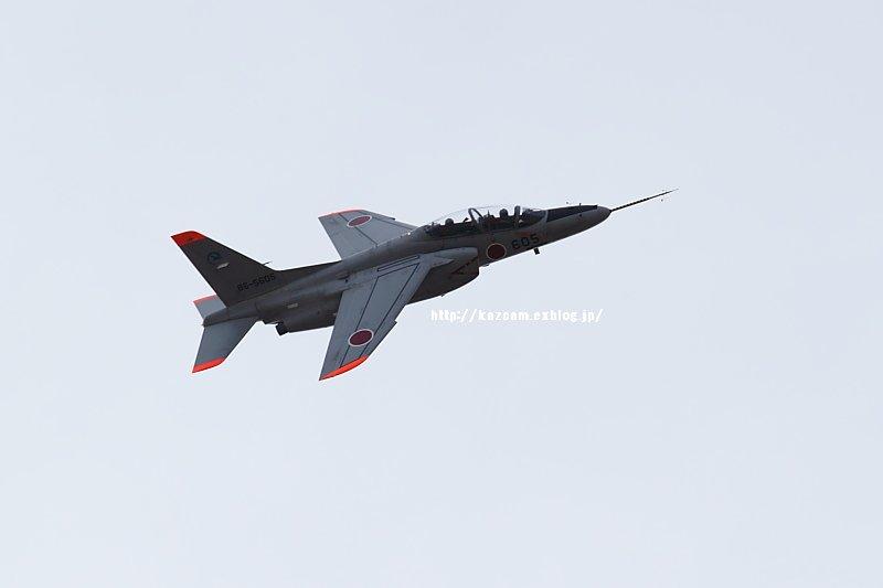 機動展示飛行~!_a0162239_113055.jpg