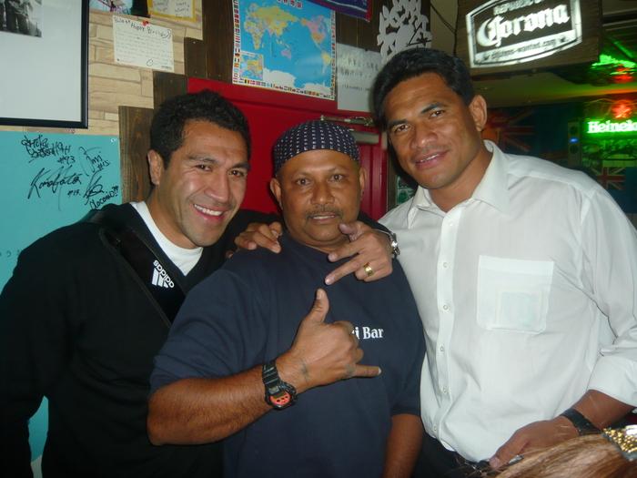 Bar Bula Fiji ,20 th to 26 th Nov 2011_a0117653_2155264.jpg