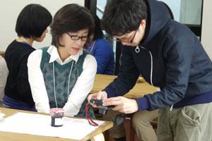 カメラ日和学校第4期レポート(11/19、20)_b0043961_12511072.jpg