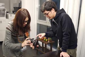 カメラ日和学校第4期レポート(11/19、20)_b0043961_12513766.jpg