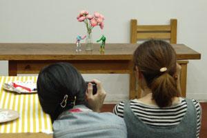 カメラ日和学校第4期レポート(11/19、20)_b0043961_12514437.jpg