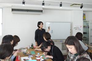 カメラ日和学校第4期レポート(11/19、20)_b0043961_15245235.jpg