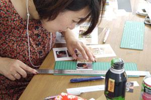 カメラ日和学校第4期レポート(11/19、20)_b0043961_152573.jpg