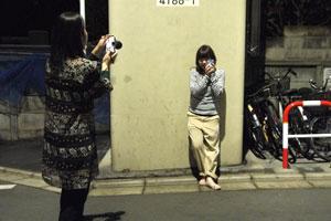 カメラ日和学校第4期レポート(11/19、20)_b0043961_15264721.jpg