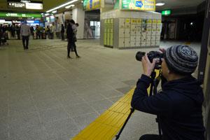 カメラ日和学校第4期レポート(11/19、20)_b0043961_152794.jpg