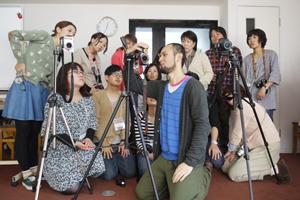 カメラ日和学校第4期レポート(11/12、13)_b0043961_5595156.jpg