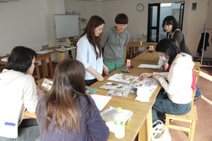 カメラ日和学校第4期レポート(11/12、13)_b0043961_631431.jpg